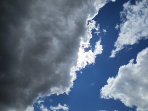 sky-1518768_960_720
