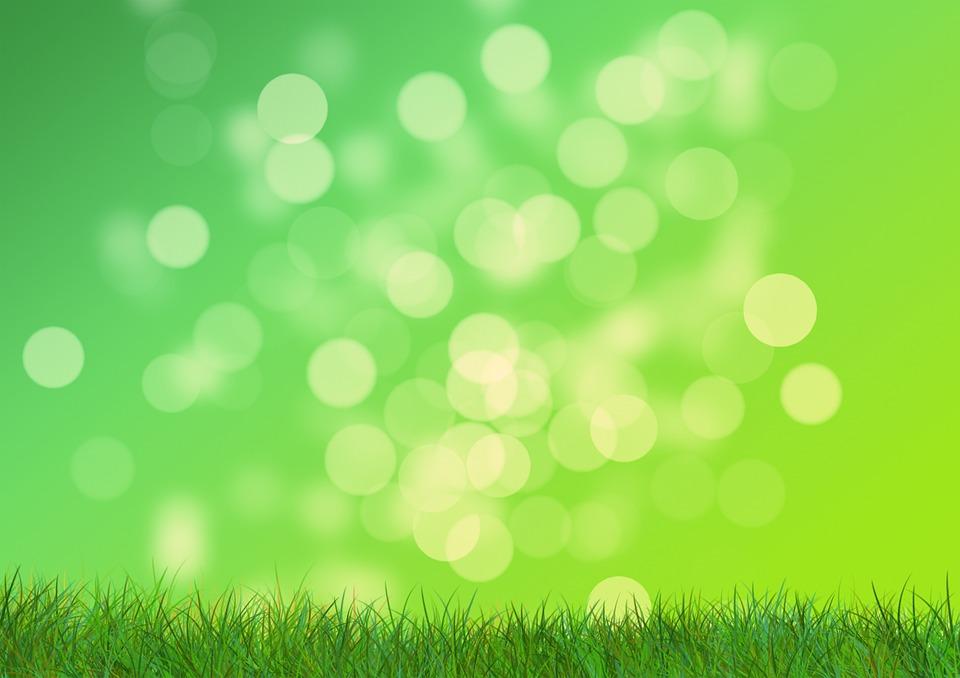 grass-90466_960_720